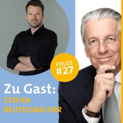 Diagnose: Zukunft - Der Experten Podcast - #27 Aktuelle News: Aerosole und die Lage in New York - Interview mit Stefan Beutelsbacher