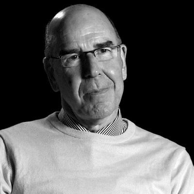 Korridoren - Politigerningen er fantastisk livsgivende, fortæller Per Larsen