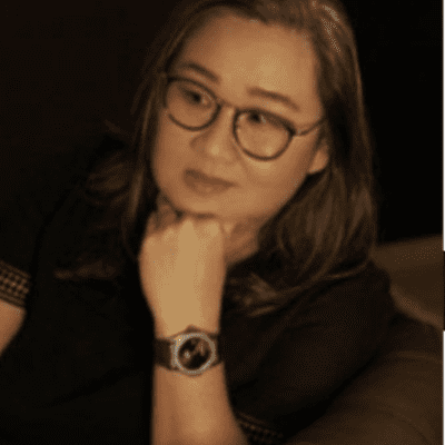 MONEY FM 89.3 - Your Money With Michelle Martin - Jean Yeo : How I became a showrunner