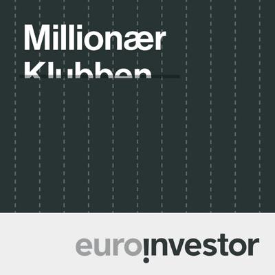 Millionærklubben - Den bæredygtige tendens