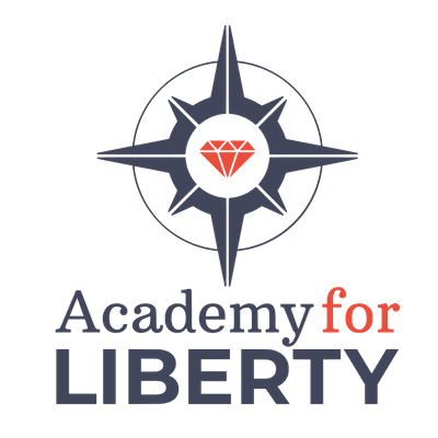 Podcast for Liberty - Episode 54: Augen auf bei der Partnerwahl!