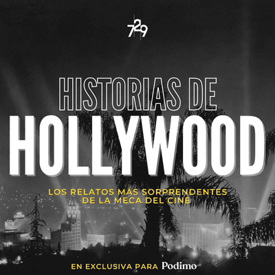 Historias de Hollywood - PEG ENTWISTLE: LA CHICA DEL CARTEL DE HOLLYWOOD.