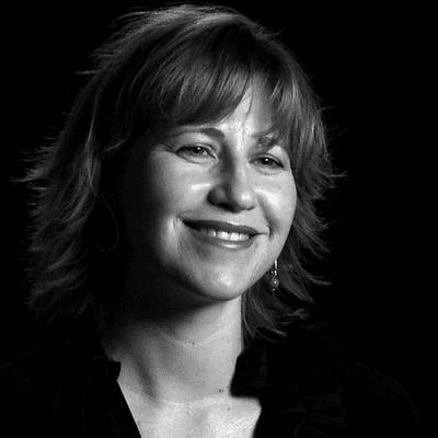 Korridoren - Emilia Van Hauen: Danske kvinder stiller for store krav til sig selv