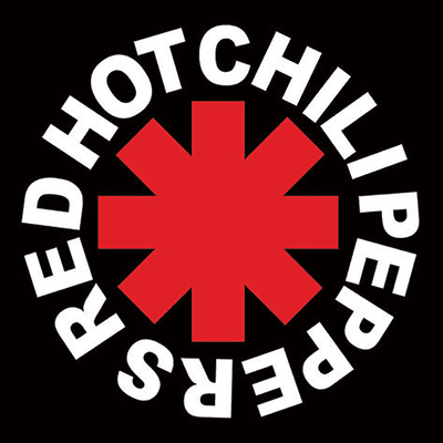 MIXEDisBetter By DJ Jorge Gallardo - 080 Red Hot Chili Peppers - Good Karma