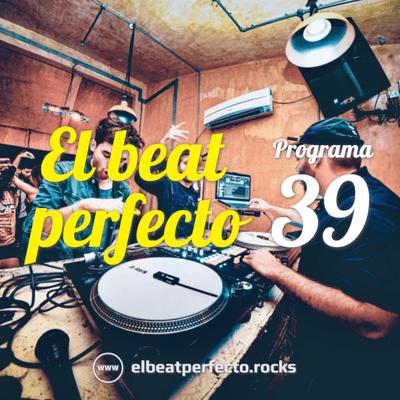 El beat perfecto - El beat perfecto #39: The The, Four Tet, Kurt Vile, The Lathums, Juan Perro, Carlo Frio, Iglooghost y más...