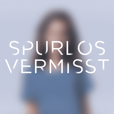 Spurlos Vermisst - Trailer