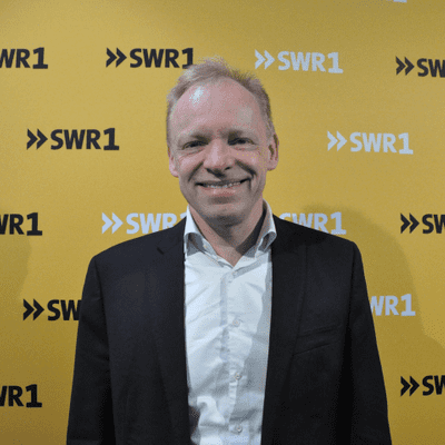 Swr1 Leute In Baden Wurttemberg On Podimo