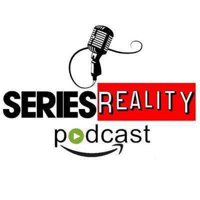 Series Reality Podcast - PROGRAMA 5X03. Series y Cine: Antidisturbios, Bly Manor, Veneno y Muchas Más. Especial Robos y Atracos en Cine Y Series.