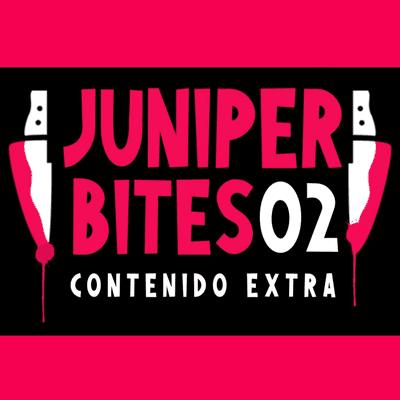 Juniper Lamorte - JB02: Noche de Pizza