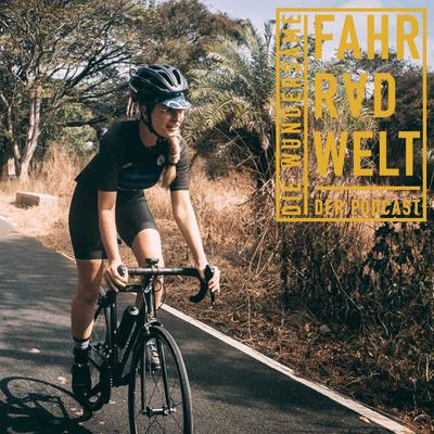 Die Wundersame Fahrradwelt - Radsport, Brevets und Bikepacking in Indien - 8bar Gravel Team Rider Stefanie Fritzen