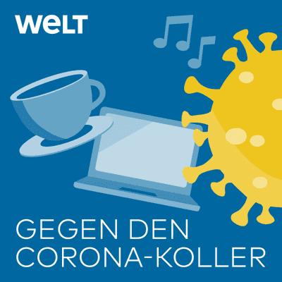 Gegen den Corona-Koller - Kultur im Netz geht nicht? Geht doch! Ein Insider gibt Tipps
