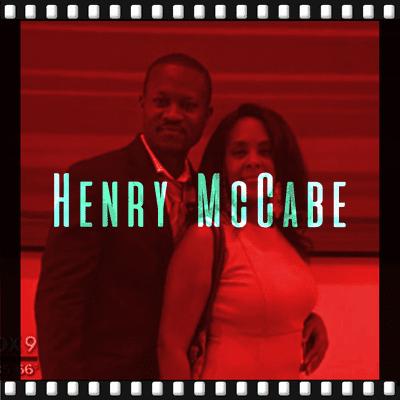 Dunkelkammer – Ein True Crime Podcast - Der unerklärliche Tod von Henry McCabe