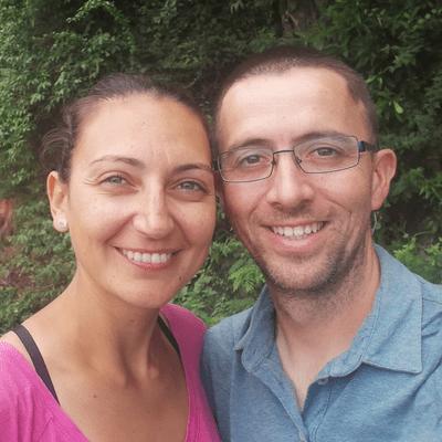 Un Gran Viaje - 16 meses por Asia y Oceanía... hasta la pandemia, con Amparo Blázquez | 89