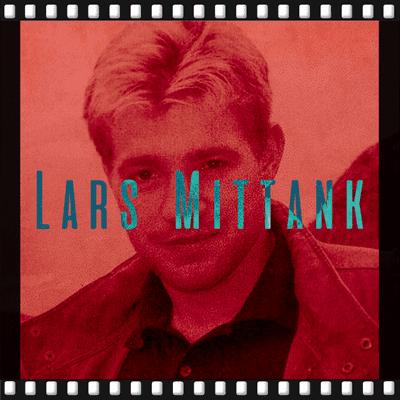 Dunkelkammer – Ein True Crime Podcast - Das mysteriöse Verschwinden Lars Mittanks