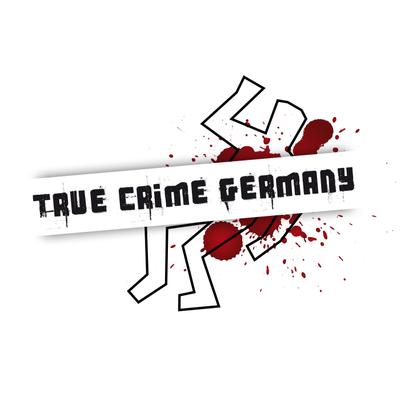 True Crime Germany - #9 Der Kreuzworträtselmord