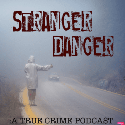 Stranger Danger A True Crime Podcast On Podimo From the sketch comedy tv show key & peele. podimo