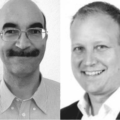 Insider Research im Gespräch - Moderne Bedrohungen enttarnen, ein Interview mit Peter Aicher von Kaspersky