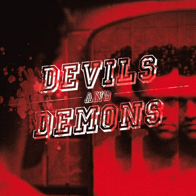 Devils & Demons - Der Horrorfilm-Podcast - 135 Henry: Portrait of a Serialkiller (1986)