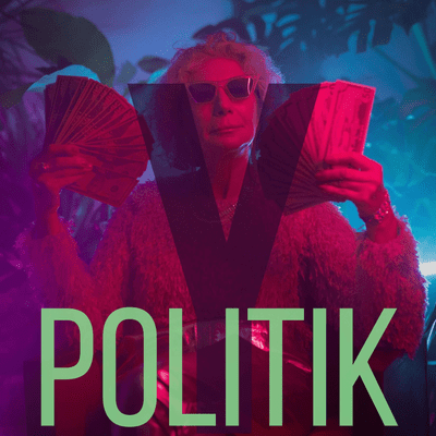 Y Politik-Podcast | Lösungen für das 3. Jahrtausend - Corona: So bleibt unsere Generation nicht auf den Kosten sitzen