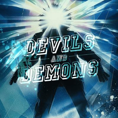 Devils & Demons - Der Horrorfilm-Podcast - 176 The Thing (1982+2011)