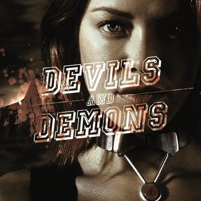 Devils & Demons - Der Horrorfilm-Podcast - 130 BloodRayne (2005)