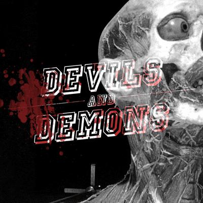 Devils & Demons - Der Horrorfilm-Podcast - 159 Anatomie (2000)