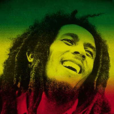 DJ Jorge Gallardo Radio - 3HITSMIXED 041 Bob Marley - Jamaica