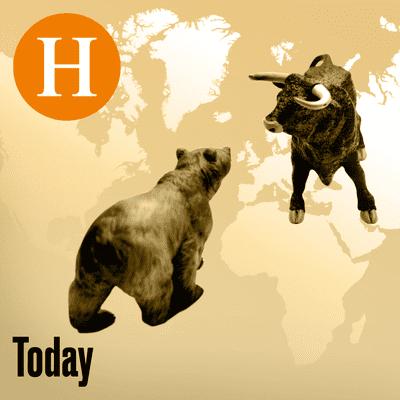 Handelsblatt Today - Wie Fintechs unser Finanzsystem revolutionieren und wie Anleger partizipieren können