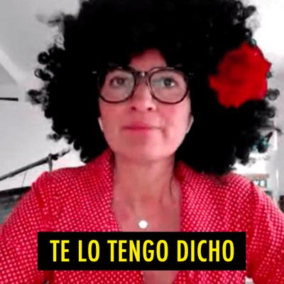TE LO TENGO DICHO - TE LO TENGO DICHO #16.5 - Lo mejor de El Grupo (07.2020)