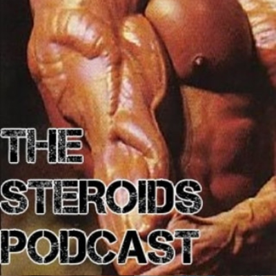 Steroid starts with w steroid dependent organizing pneumonia