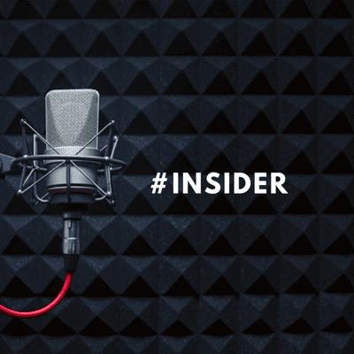 deutsche-startups.de-Podcast - Insider #102: Scailex - About You - Arive - Gorillas Wars - Choco - Forto - Faaren