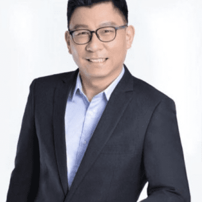 MONEY FM 89.3 - Your Money With Michelle Martin - China's Evergrande Group property and the spillover in the property market, breaking down what CapitaLand Invest means for the investor and global REITs to watch