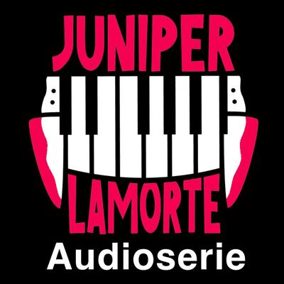 Juniper Lamorte - T01e05