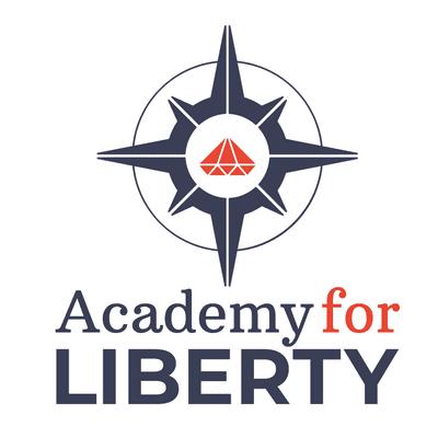 Podcast for Liberty - #168: Wenn Du Angst hast, bekenne Dich dazu!