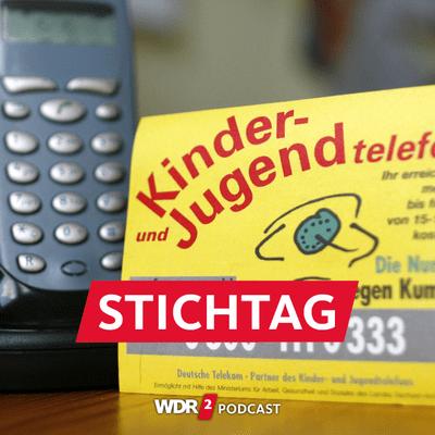 Wdr2 Telefon