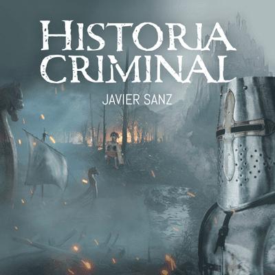 Lo que hay que oír - E01 Historia criminal - Vikingos