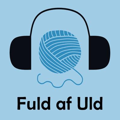 Fuld af Uld - podcast