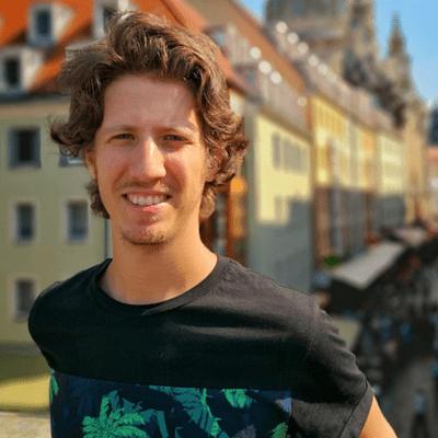Un Gran Viaje - Cómo escribir un libro de viajes, con Ariel Matzkin - Episodio exclusivo para mecenas