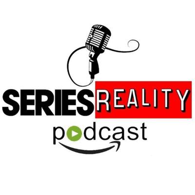 Series Reality Podcast - PROGRAMA 4X18. Cine/Series Y El Mar.Actualidad Y Últimos Estrenos En Streaming: Snowpiercer, White Lines, StarGirl Y Más
