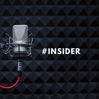 deutsche-startups.de-Podcast - Insider #78 - Gaiali - Project Insurio - Nect - Itch Petcare - factorymarket - Gropyus