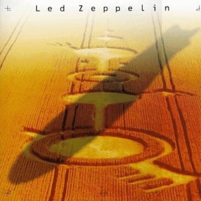La Gran Travesía de Led Zeppelin. 7️⃣2️⃣ cumpleaños de Robert Plant