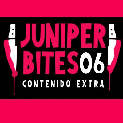Juniper Lamorte - JB06: Sonata en Kill Mayor
