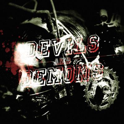 Devils & Demons - Der Horrorfilm-Podcast - 172 Saw I-IV (2004-2007)
