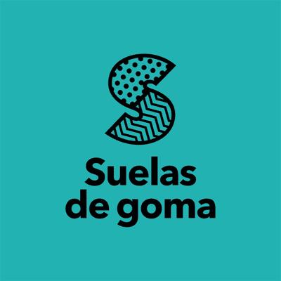 Suelas de goma - #11 Telegram, podcasts y noticias para Suelasdegoma Sneaker Maniacs