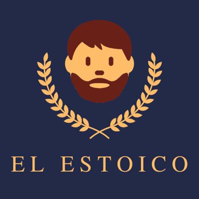 El Estoico | Estoicismo en español - #32 - Hábitos y ejercicios para practicar el estoicismo