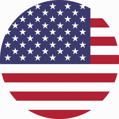 USA2020.dk - Episode 1