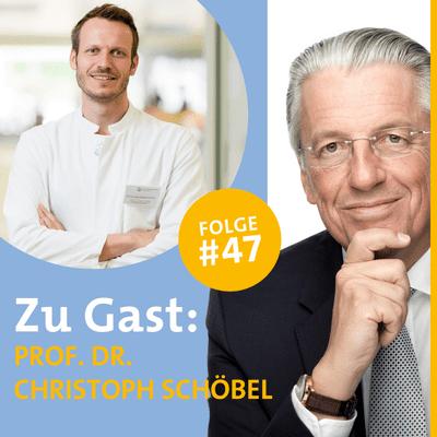 Diagnose: Zukunft - Der Experten Podcast - #47 Helfen Schlaf-Apps wirklich?