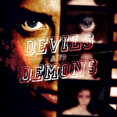 Devils & Demons - Der Horrorfilm-Podcast - 161 8MM (1999)