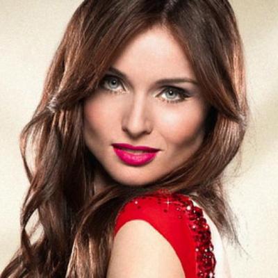 MIXEDisBetter By DJ Jorge Gallardo - 033 MIXEDisBetter - Sophie Ellis Bextor (You are my Kind of Girl)