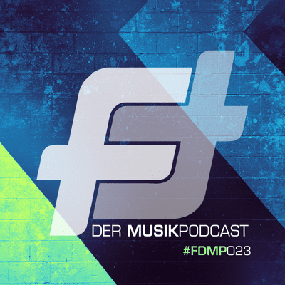 FEATURING - Der Podcast - #FDMP023: Grammy´s, Boris Brejcha, unsere UK-Tour, Superbowl & erneute Zuhörerfragen